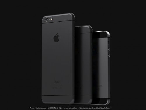 concept_iphone6_8