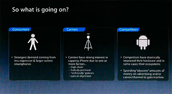 consumers_apple2