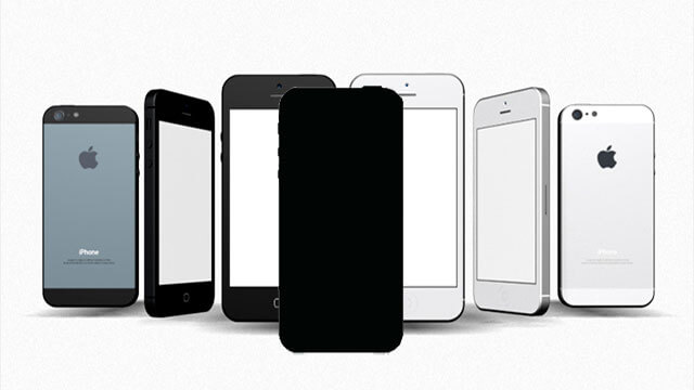 iphone_evolutions