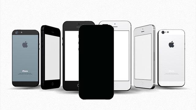 iphone grande y baratos