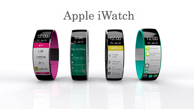 iwatch-de-apple