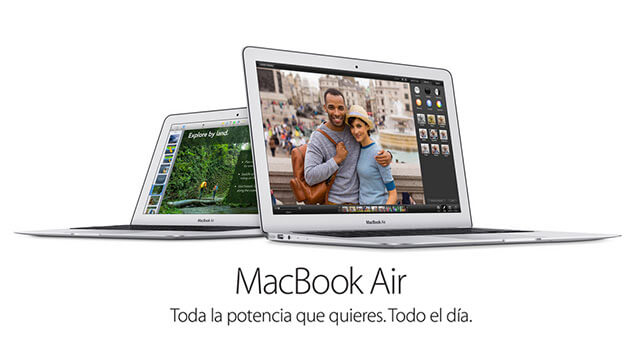 macbook_air_2014