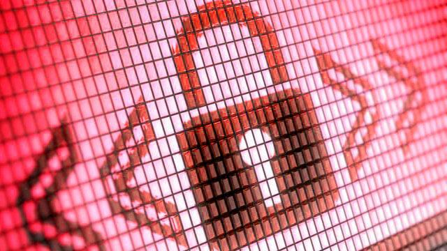malware_malicioso