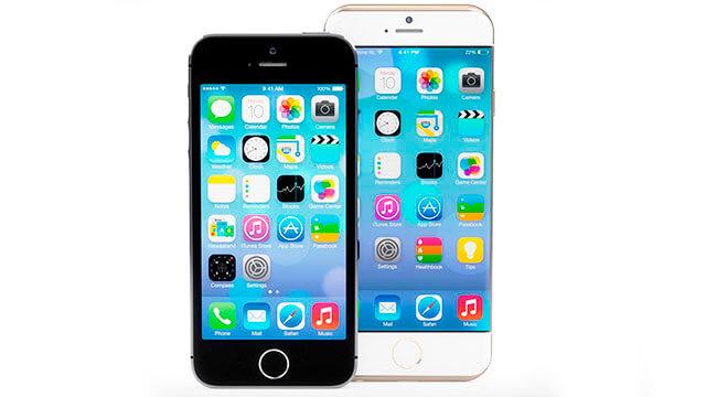 new_concept_iphone6