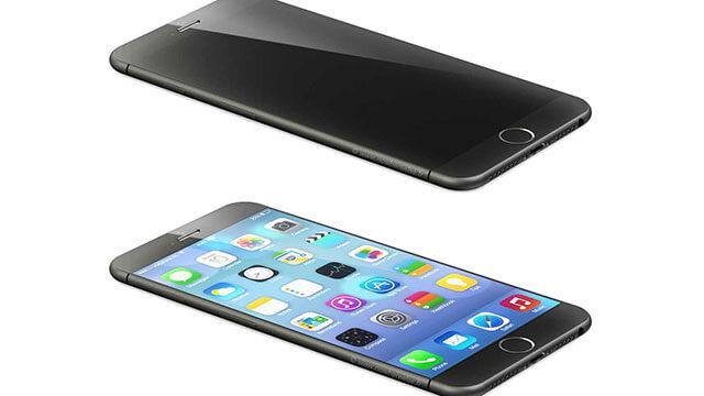 nuevo_iphone