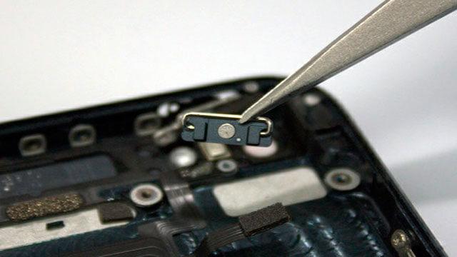programa-reemplazo-boton-bloqueo-iphone-5