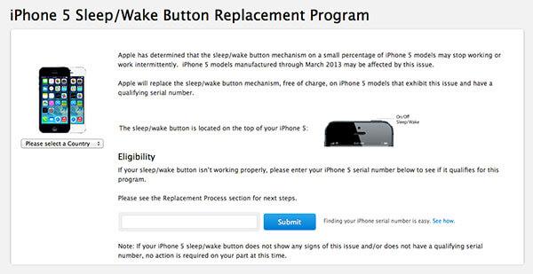 repair-bottom-iphone-5