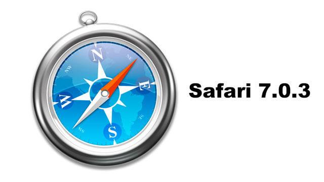 safari-7.0.3
