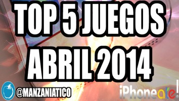 top5abril14