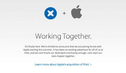 work_ifixit_apple