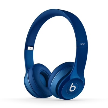 Auriculares Solo2 Next Generation