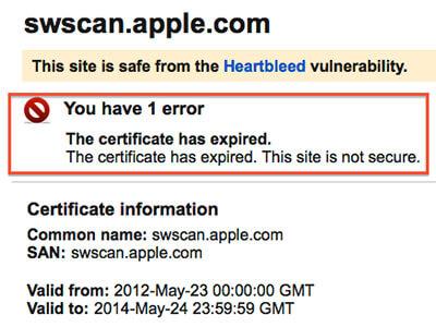 ERROR_2_Apple