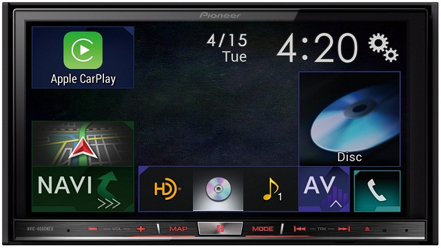 Pioneer-iPhoneate.com-CarPlay (1)