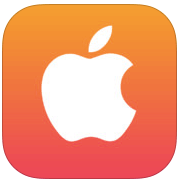 WWDC-2.0-for-iOS-app-icon-small