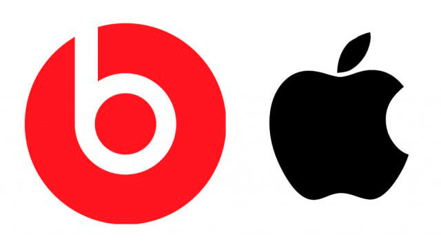 apple_beats