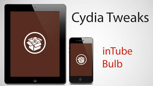 cydia-tweeks