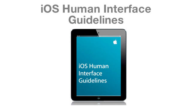 iOS-Human-Interface-Guidelines-na-russkom-yazyike1