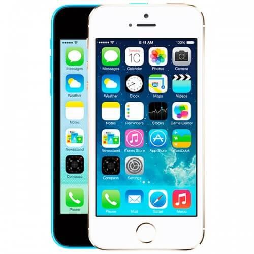 iphone-5c_iphone-5c