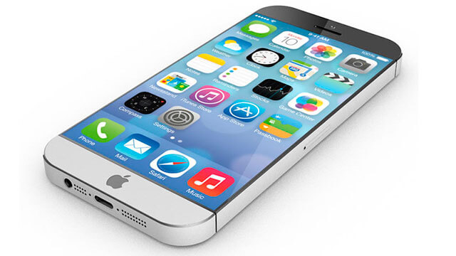 iphone6_concept