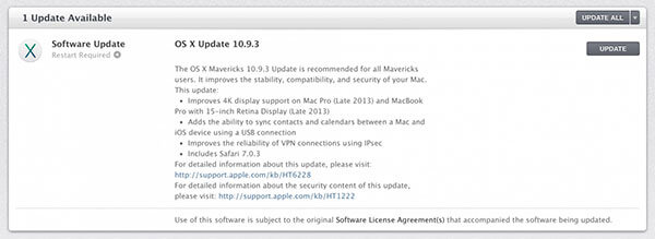 os_x_mavericks_10.9.3