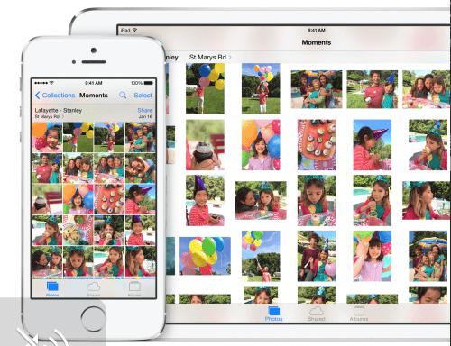 Captura de pantalla 2014-06-02 a la(s) 16.30.53