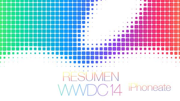 WWDC14iphoneate22
