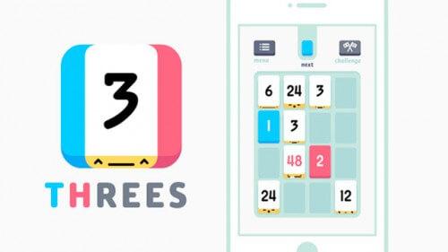 app_threes
