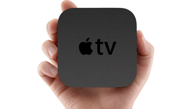 apple-tv7