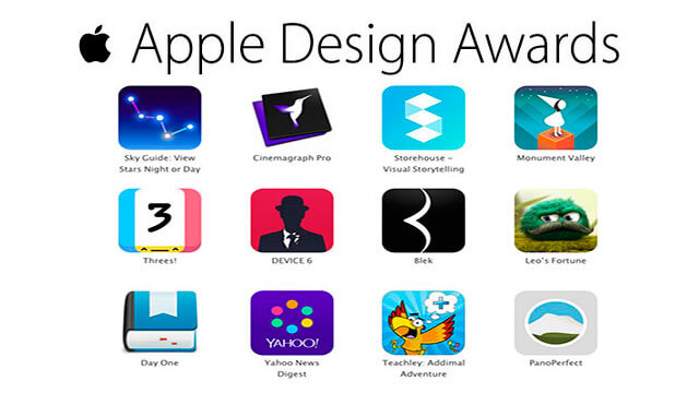 apple_awards_app2014