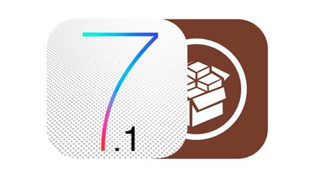 cydia-compatible-7.1.1