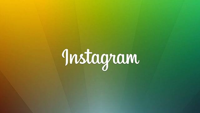 instagram 6 actualizacion