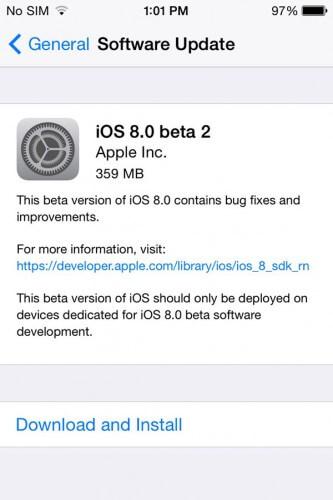 ios8_apple