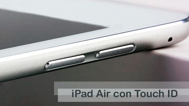 ipad_Air_Apple