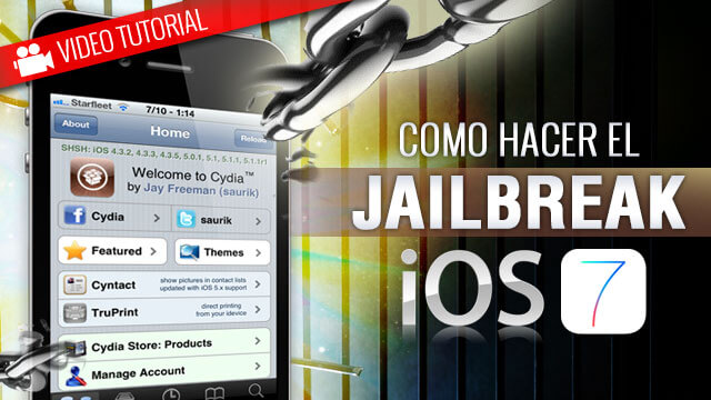 iphone-jailbreak-ios7