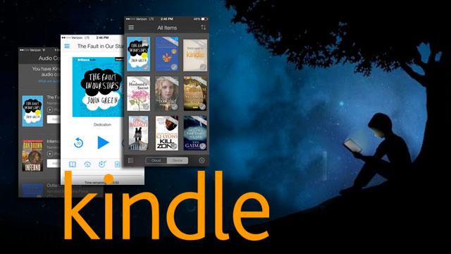 kindle-app