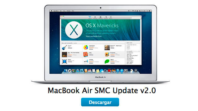 macbook_air_SMC