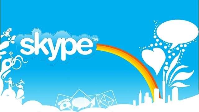 skype 5.1 para iPhone