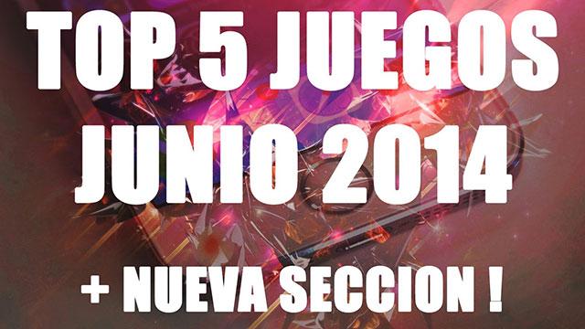 top-5-juegos-junio-de-2014