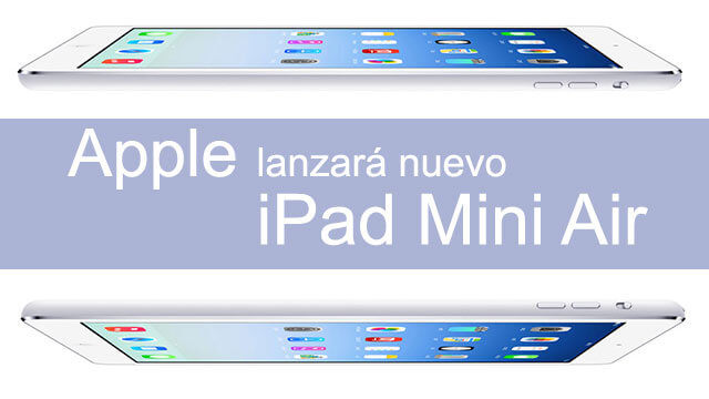 Apple-iPad-Mini_Air