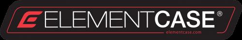 Element-case