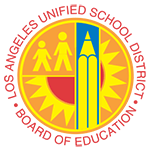 Unified School District LA