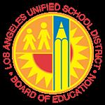 Unified School District LA