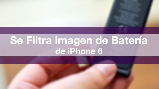 bateria-de-iphone6