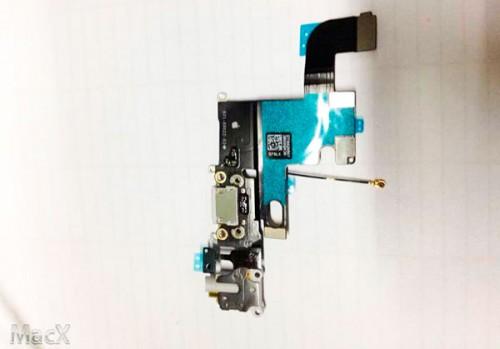 circuito_apple1