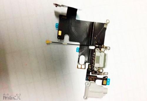 circuito_apple2