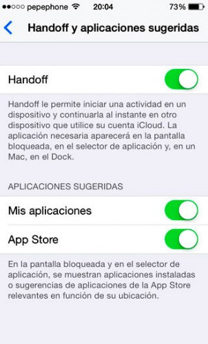 handoff_ios8