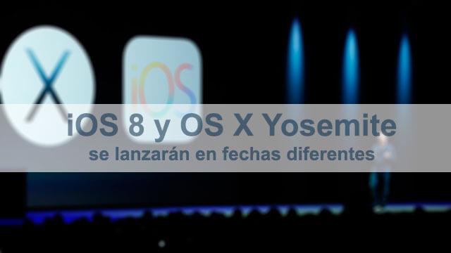 iOS-8_OS-X-Yosemite