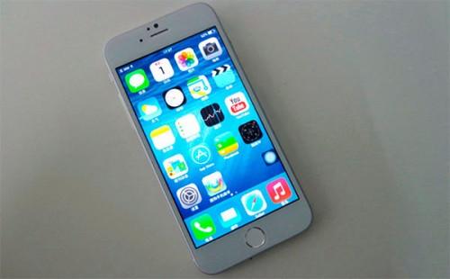 iPhone-6-clon1