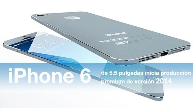 iPhone-6_5.5