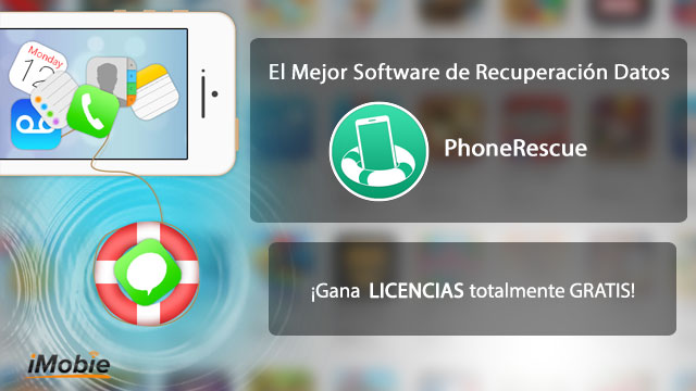 iPhoneRescue_mejor_recuperacion_iphone